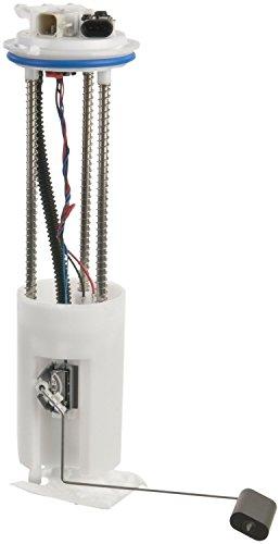 Bosch 67420 Original Equipment Replacement Electric Fuel Pum