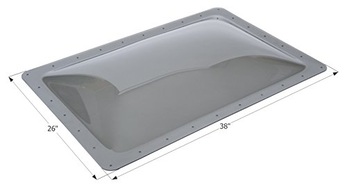 ICON 12113 RV Skylight