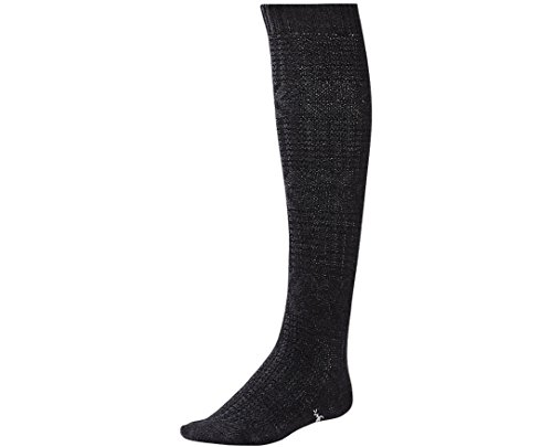 Smartwool Women's Wheat Fields Knee High Socks