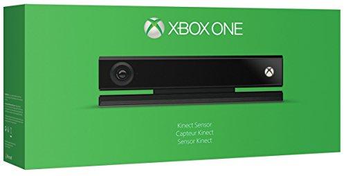 Microsoft Xbox One Kinect Sensor Bar [Xbox One](Renewed)