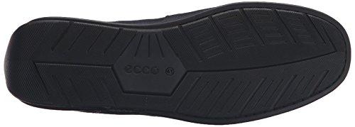4b21ac1c3cd ECCO Men s Classic Moc 2.0 Penny Loafer