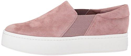 Vince Women's Warren Sneaker - Choose SZ color color color c764f0
