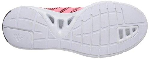 Adidas cc fresh 2 Womens Running shoes B40620 Orange-black pwg83QsMYX