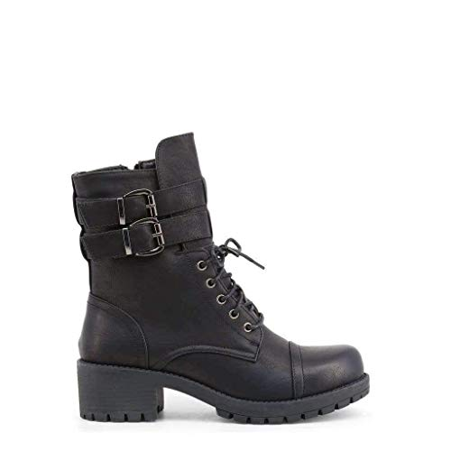 Eté Bottines Xti Printemps Femme Collection YgWqxw