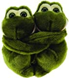 Best Fiesta Toys Friend Fur-evers - Best Friends Fur-Ever Frogs 8 by Fiesta Review