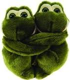 Best Fiesta Toys Friend Fur-evers - Best Friends Fur-Ever Frogs 8 by Fiesta Review