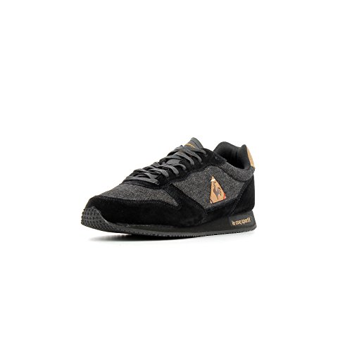 sneakernews cheap price Le Coq Sportif Alpha Craft clearance order reliable sast cheap online sale low shipping aE1bq