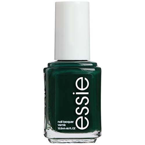 essie Nail Polish, Glossy Shine Finish, Off Tropic, 0.46 fl. oz.