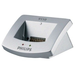 Docking Station Psp (Philips USB Docking Station for 9110)