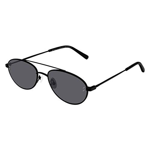 Amazon.com: Gafas de sol Stella McCartney SC 0180 S – 002 ...