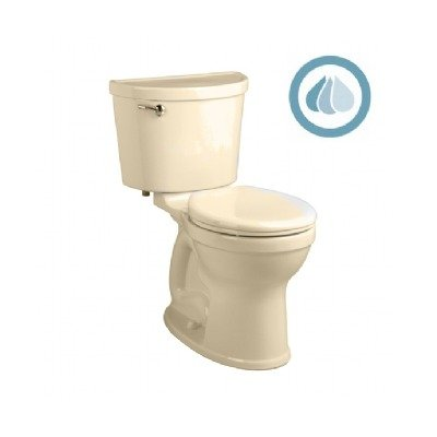 American-Standard-Champion-PRO-Right-Height-12-Inch-Rough-In-Round-Front-Toilet-Combination-Less-Seat