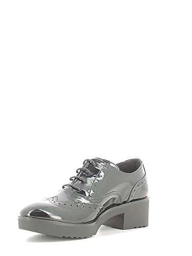 Susimoda 856384 Lace-up heels Frauen Schwarz