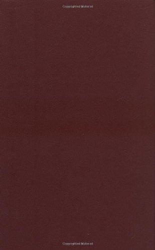 (Butler's Lives of the Saints (4 Volume Set))