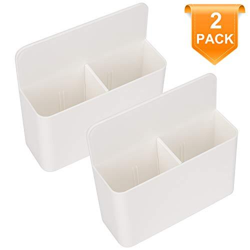 2 Pack Whiteboard Marker Holder, Magnetic Marker Holder,