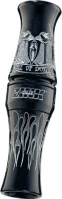Zink Call of Death Goose Call