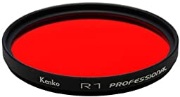 Kenko 58mm R1 Professional Multi-Coated Camera Lens Filters