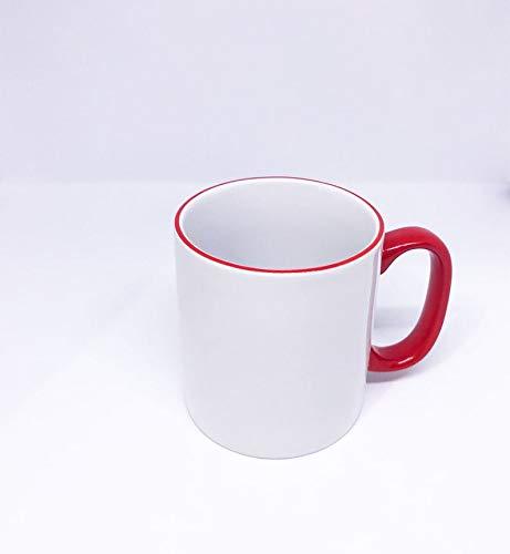 This girl runs on coffee and duas coffee Mug Islamic weeding gift Muslim mugs set custom printed coffee Mugs