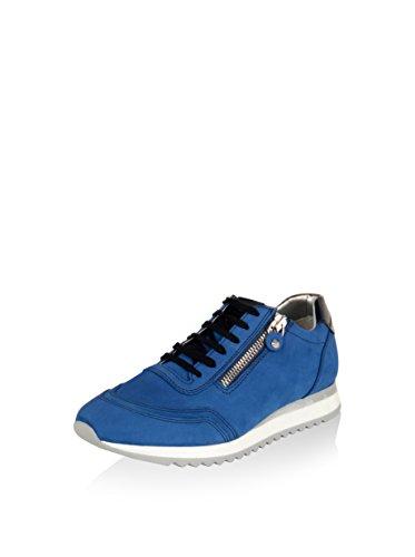Eye Zapatillas  Azul EU 40