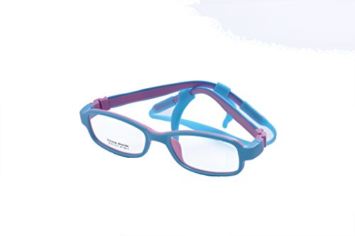 kids eyeglasses - 6