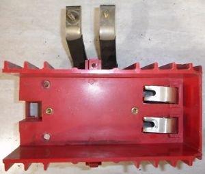 Square D EZM Meter Center Socket replacement Breaker Base Parts Kit 200 Amp