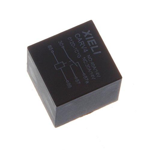 bobcat 250 fuse box location 863 bobcat fuse box friday part 6679820 relay switch fuse panel for bobcat 751 ... #12