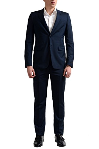 Prada Mens Suits - 5