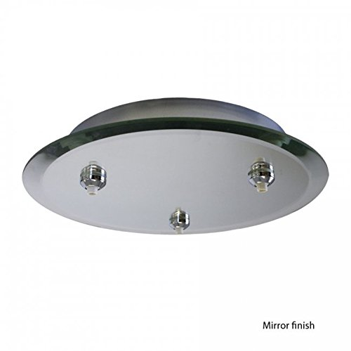 Multipoint Pendant Lighting in US - 5