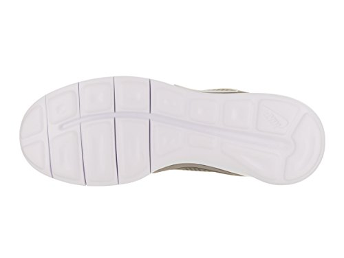 Grey White US Men Dark Black Running Nike Arrowz 13 Men's Shoe qtwOvxXZ