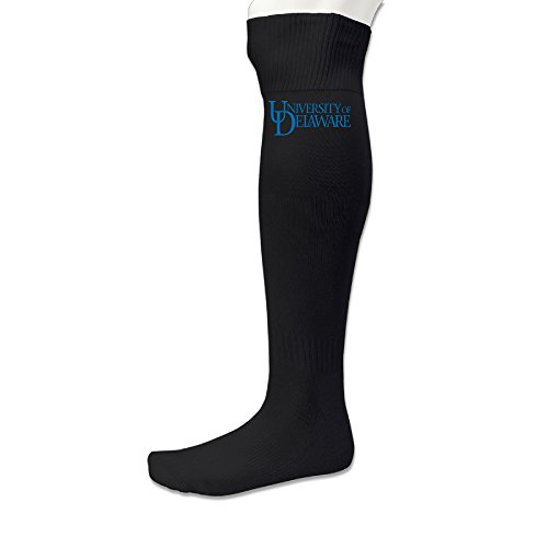 benz47-unisex-adults-sports-athletic-university-of-delaware-ud-soccer-socks-sports-team-socks