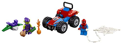 Buy lego sonic toys