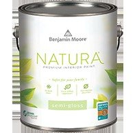 natura-waterborne-interior-paint-semi-gloss-finish514