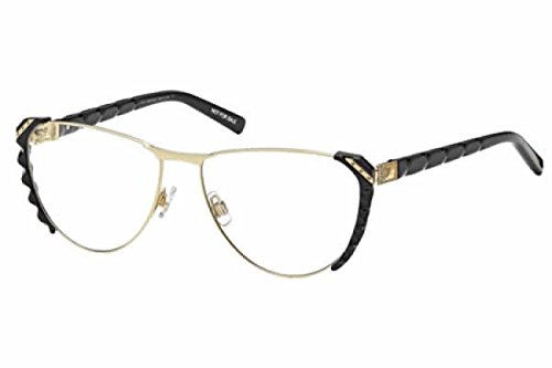 b653d458cf1f Image Unavailable. Image not available for. Color  Swarovski Designer  Reading Glasses ...