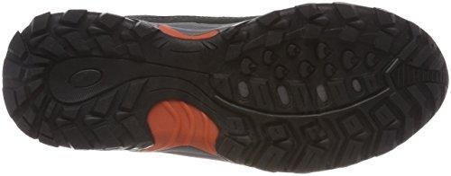 Lico Chaussures Milan de Randonn Milan Chaussures Randonn de Lico xqCxnOaF