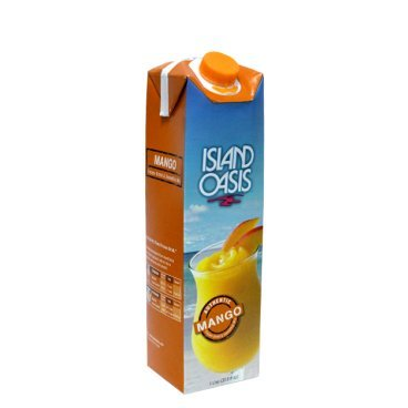 oasis drink machine - 1