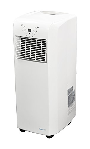 new air portable air conditioner - 5