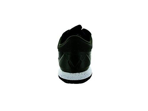 Argento Fs Nike Trainer Nero Ii Lite Uomo Yz6wYn