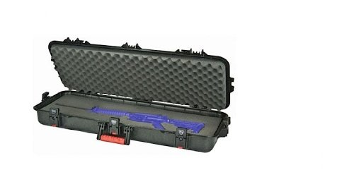 Plano All Weather Tactical Gun Case, 36-Inch by Plano