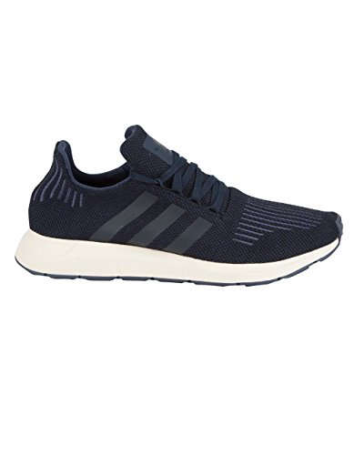 Primeknit Mens Trace Navy Swift Collegiate adidas Run Blue Sneakers Black 1gHqxvtn
