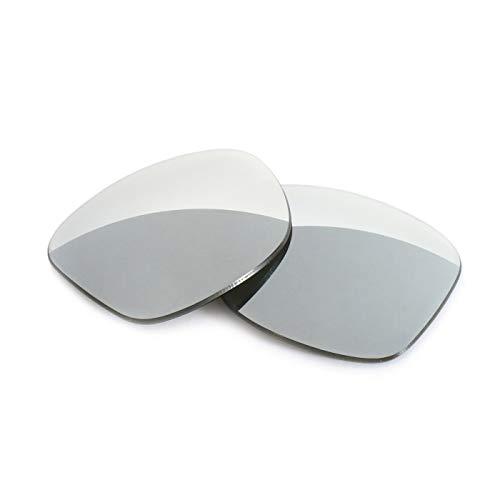 Fuse Lenses for Costa Del Mar White Tip
