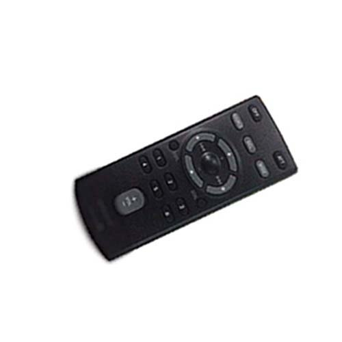 Remote Control Replace For Sony WX-GT80UI Car CD ACC MP3 Radio Audio System Player Receiver