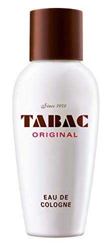 - Tabac Original By Maurer & Wirtz For Men. Eau De Cologne Splash 10.1 Oz.