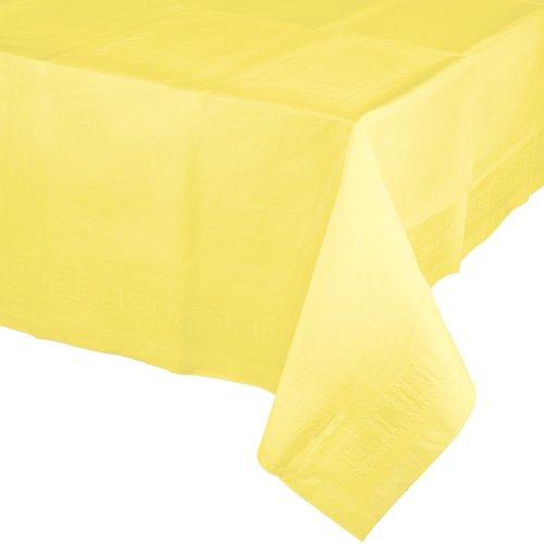 Creative Converting Paper Banquet Mimosa