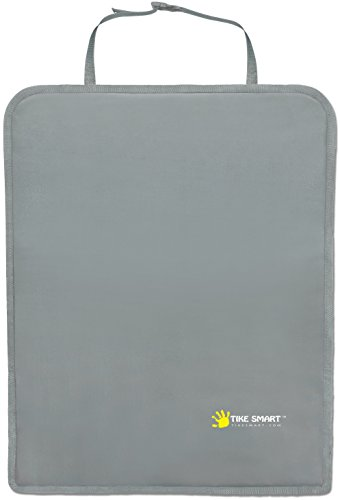 Buy car seat covers for back pain