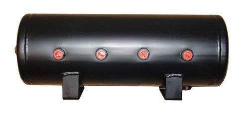 air bags suspension kit acura - 4