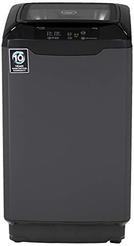 Godrej 7 Kg Fully-Automatic Top Loading Washing Machine