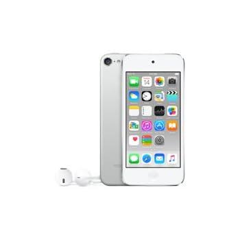 Amazon.com: Apple iPod touch 32GB White (5th Generation ...  Amazon.com: App...