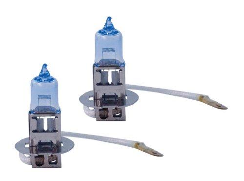 HELLA H83135312 High Performance Xenon Blue (High Performance Xenon Blue Bulbs)