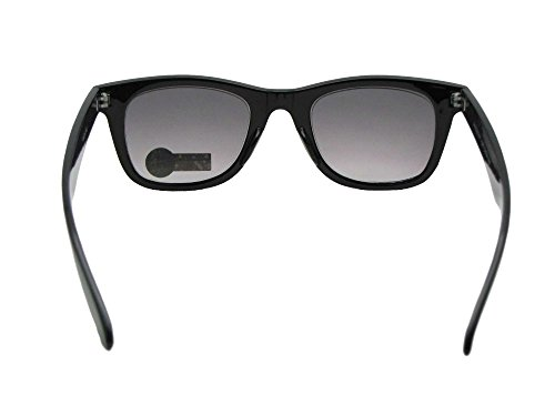 57857ee2c18 Retro Frame Multifocal Lens Reading Sunglasses Style B125