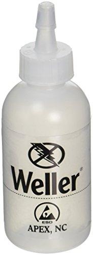 Weller FD2D Flux Dispenser ()