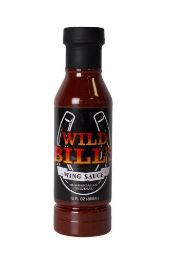 wild-bills-wing-sauce